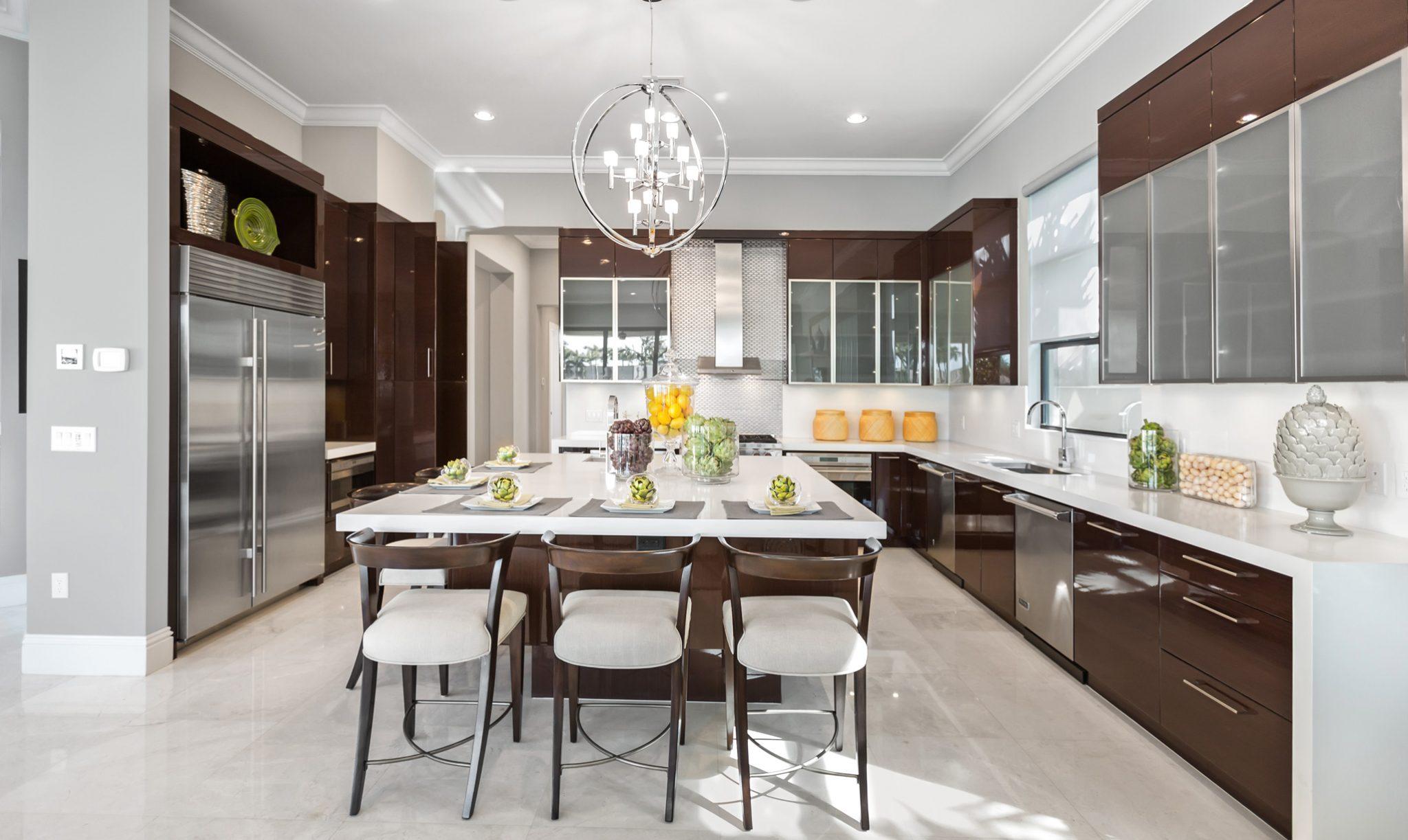 Kitchen Designers Palm Beach County