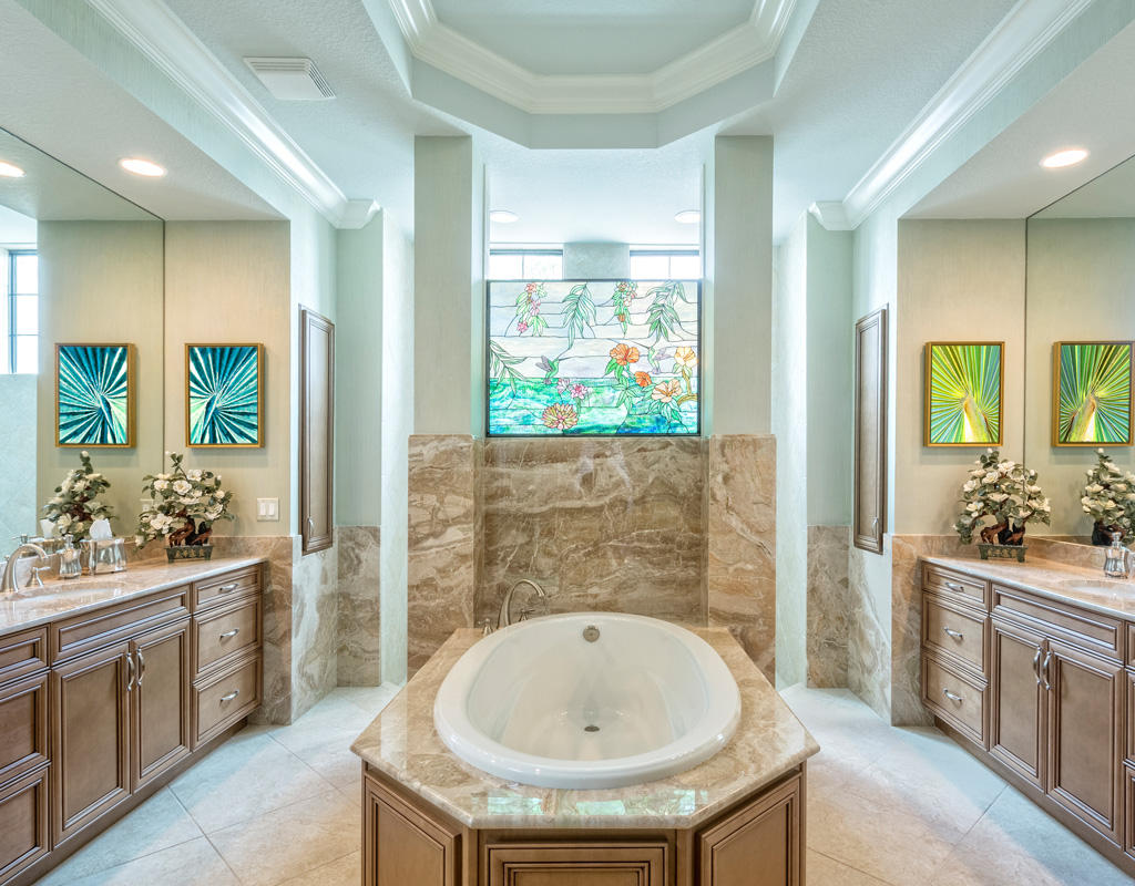 100 Bathroom Piece Your Bathroom Together Bathroom