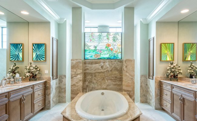 Beautiful-Master-Bathroom-in-an-Estate-Home-000090468941_Large