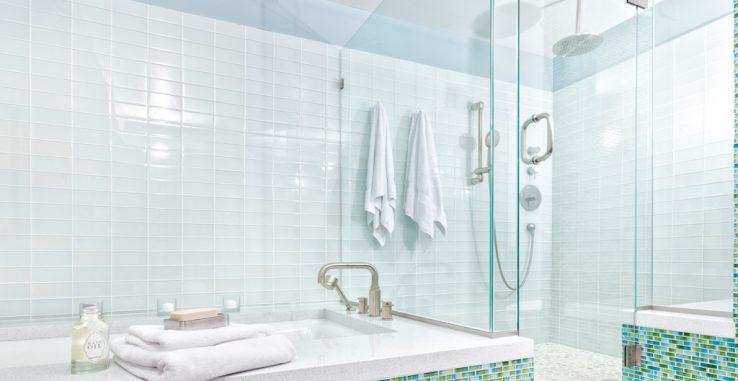 Bathroom Remodel Jupiter Fl bathroom remodel - fdr contractors   kitchen and bath remodel
