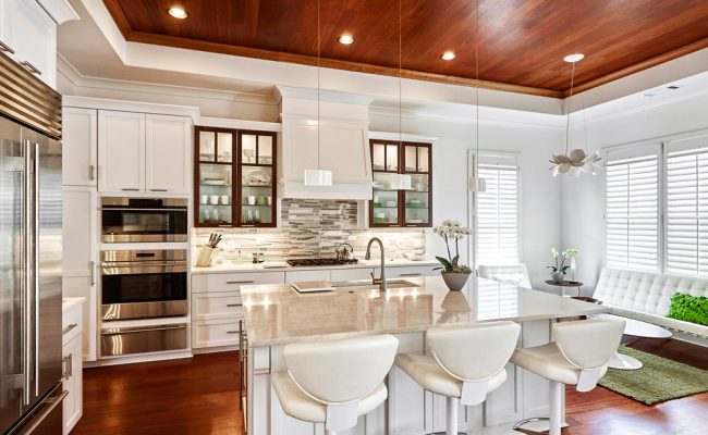 Contemporary-Kitchen-000094225531_Large