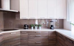 Cozy-beige-kitchen-000073467995_Large