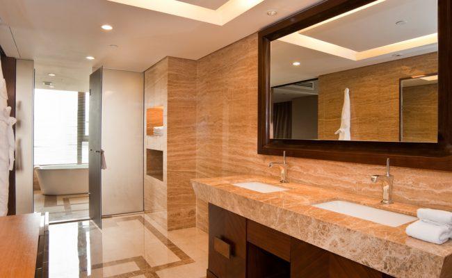 Elegant-marble-bathroom-with-two-sinks-000019865196_Large