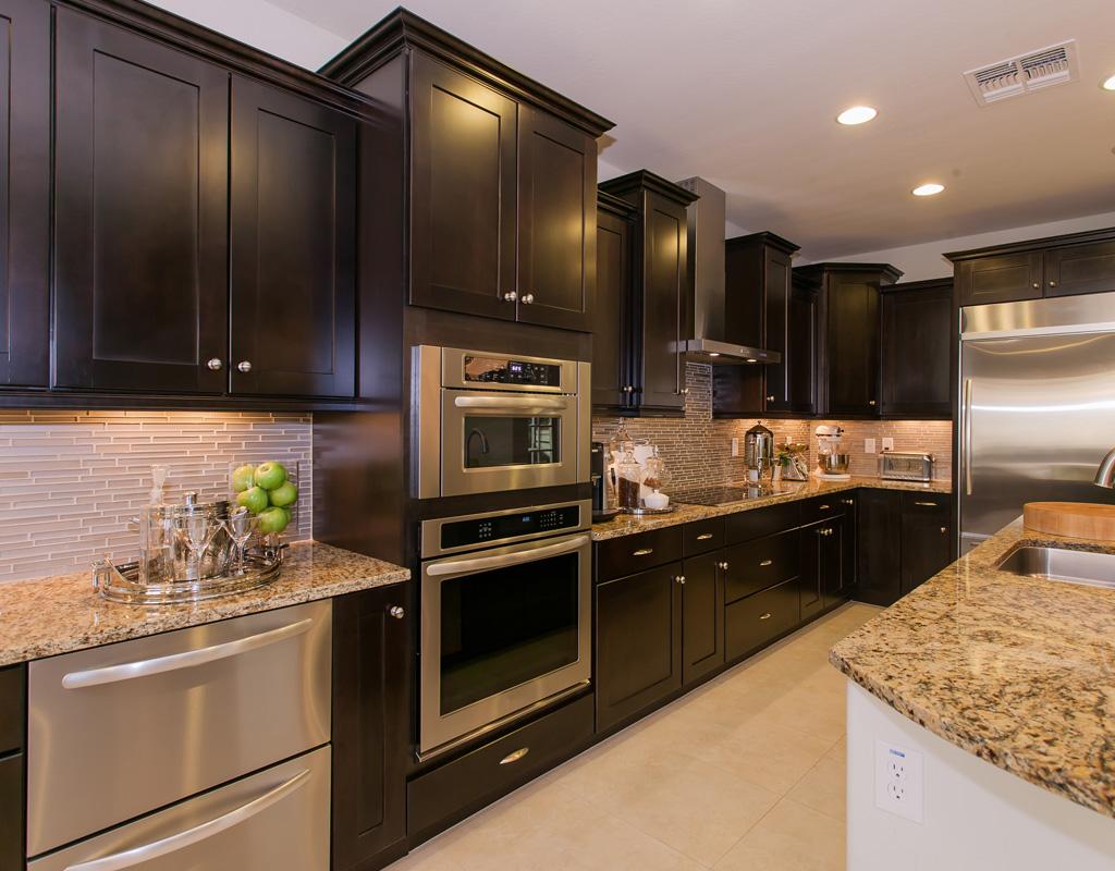 Kitchen remodel kitchen designer fdr contractors - Kitchen remodeling and design ...