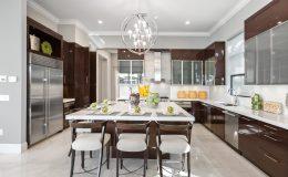 Modern-kitchen-house-interior-000023868811_XXXLarge