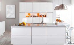 Modern-kitchen-interior-000066260967_Large