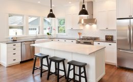 New-kitchen-in-modern-luxury-home-000022141905_Large