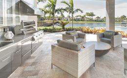 Outdoor-patio-kitchen-luxury-exterior-000023868786_Large