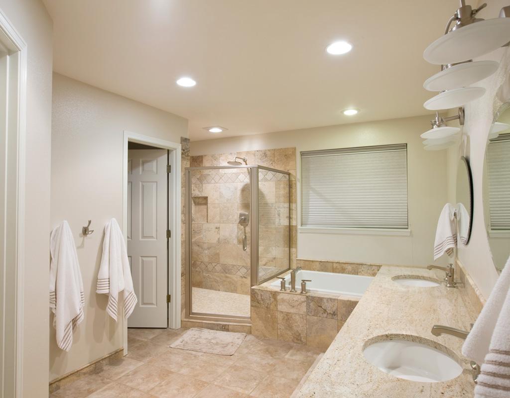 Portfolio Fdr Contractors Kitchen And Bath Remodel