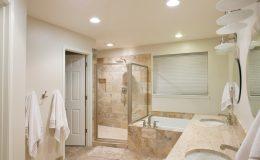 Remodeled-Master-Bathroom-000015459295_Large
