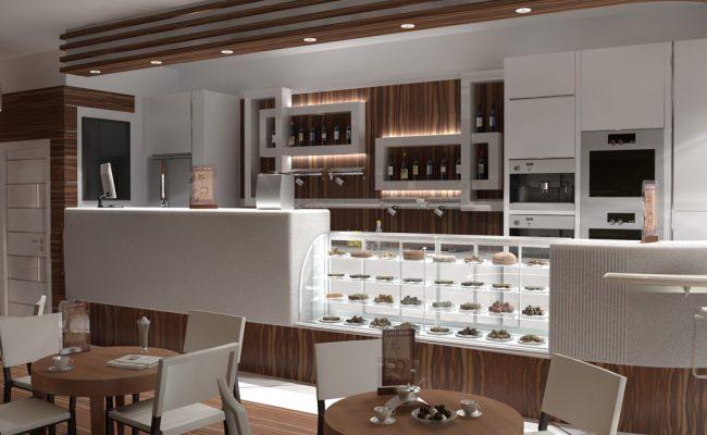 cafe-Restaurant-000019845826_Large
