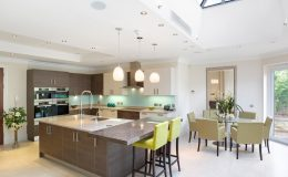 large-kitchen-and-diner-000020113780_Large
