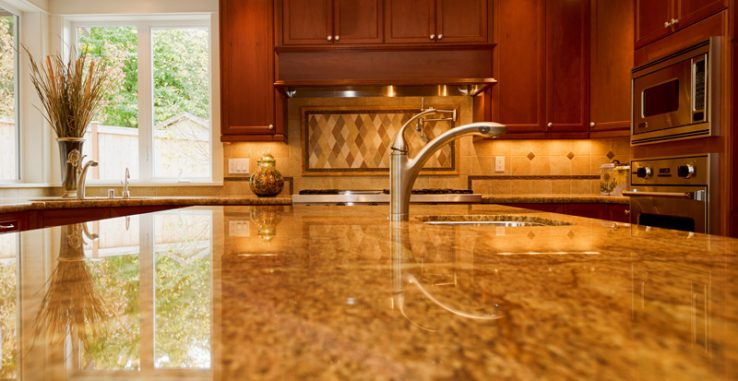 Category Archive For Quot Countertops Quot Fdr Contractors