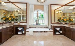 ArchitectureBeautiful-Bathroom-000019750758_Large