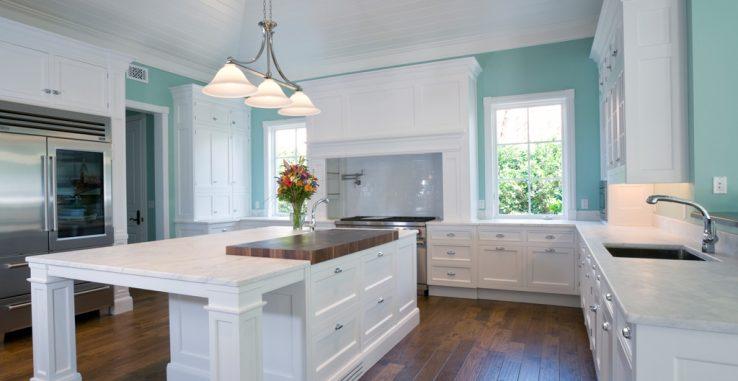 Flooring Fdr Contractors Kitchen And Bath Remodel