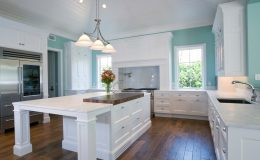Beautiful-Custom-Built-Kitchen-Featuring-Island-in-Estate-Home-000006454300_Large