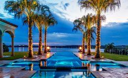 Beautiful-Swimming-Pool-Overlooking-Lake-at-an-Estate-Home-000073787185_Large