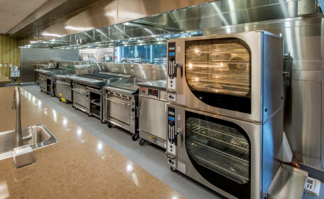 Commercial-Kitchen-000049088006_Full