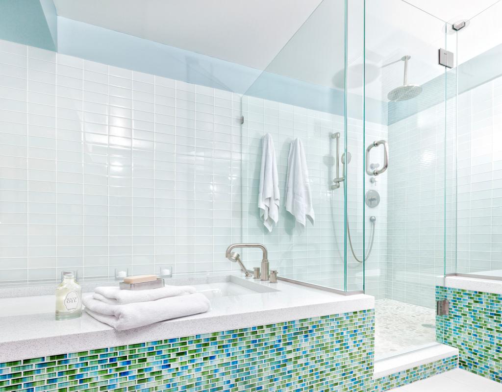 Magnificent Sit Down Shower Tub Adornment Bathtub Ideas