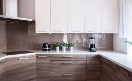 Cozy-beige-kitchen-000073467995_Large