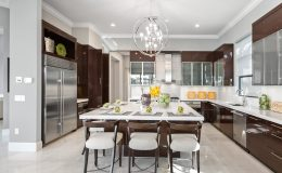 Modern-kitchen-house-interior-000023868811_XXXLarge