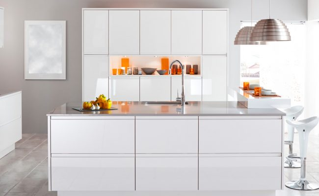 Modern-kitchen-interior-000066260967_Large