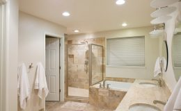 Remodeled-Master-Bathroom-000015459295_Large