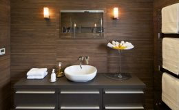 brown-tiled-guests-bathroom-000021444983_Large