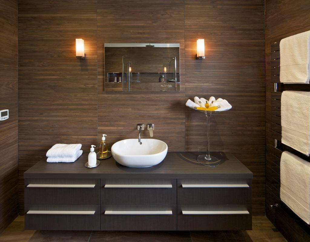 Bathroom Remodel Bathroom Design FDR Contractors - Licensed bathroom contractors